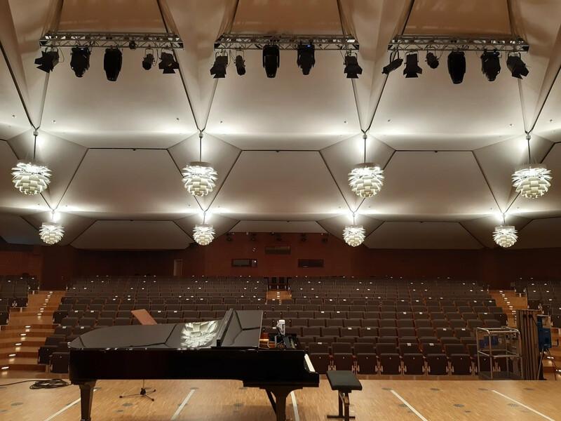 Hochschule für Musik Freiburg_1