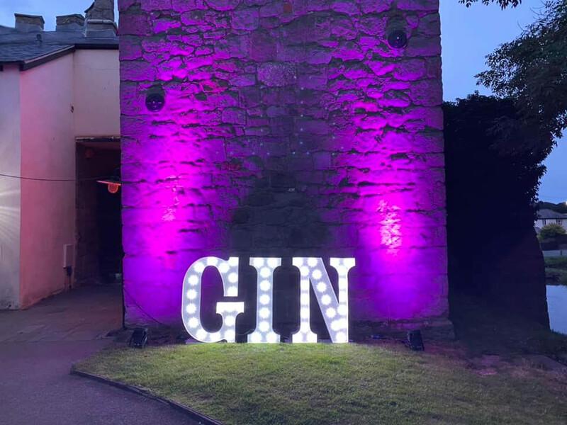 Gin Festival_3