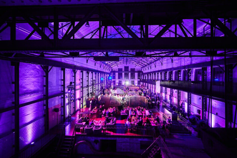 IndustrialWedding3_PhotoCredit-Jonathan-Vahsen