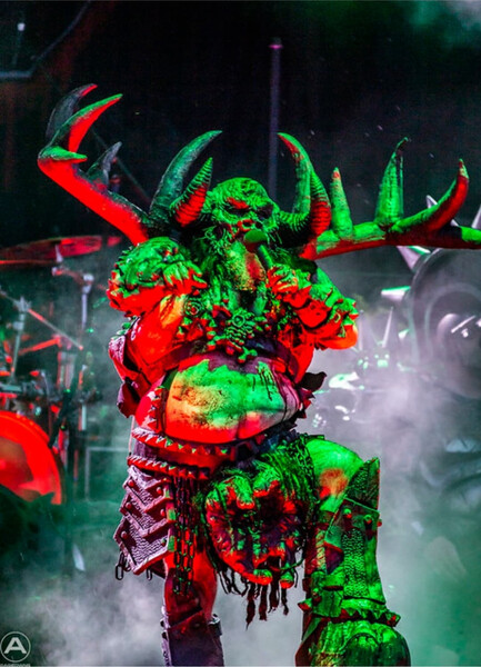 GWAR_3_PhotoCredit-Andy Jones