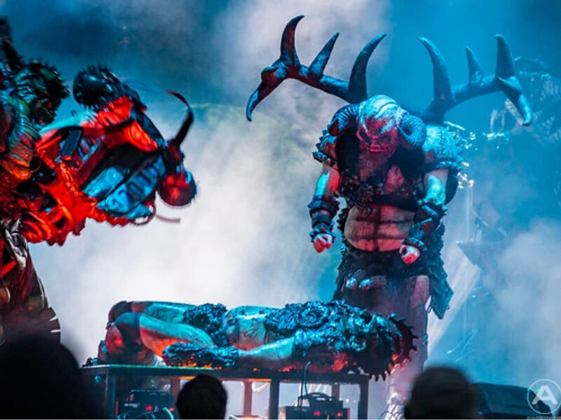 GWAR_2_PhotoCredit-Andy Jones