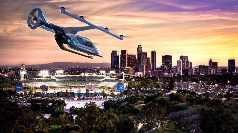 DreamMaker-estadio-embraer-X-2