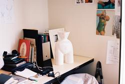 Apartamento Design