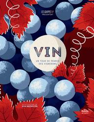 VIN Books