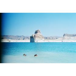 LAKE POWELL Travel
