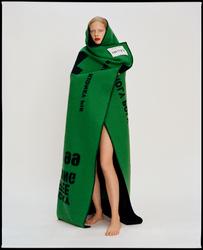 MANIFESTO Women's Fashion