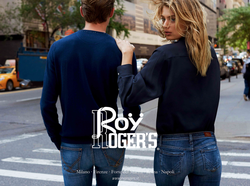 Roy Roger's Women's Fashion