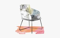 Armchairs & Sofas Design