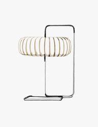 MONOCLE Design