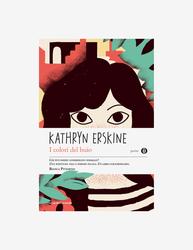 ERSKINE KATHRYN – I COLORI DEL BUIO Books