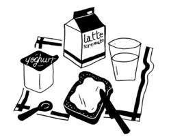 Eco Vendetta Food & Beverage