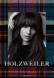 Holzweiler Women's Fashion