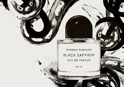 BYREDO Beauty