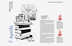 ICON DESIGN Editorial
