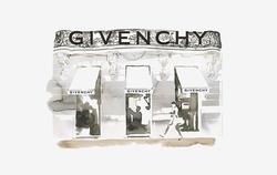 GIVENCHY Fashion & Jewellery