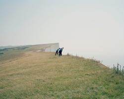 Edge of Earth Documentary