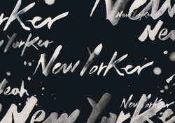 TYPOGRAPHY Lettering