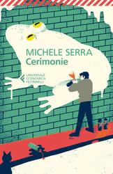 Michele Serra – Cerimonie Books