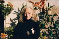 Irene Silvagni –Self Service Celebrities