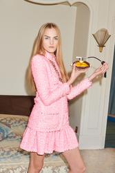 Josefine Lynderup Women's Fashion