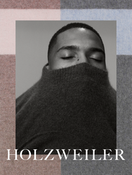 Holzweiler Men's Fashion