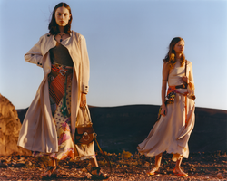 Net-A-Porter Women's Fashion