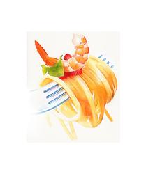 Voiello Food & Beverage