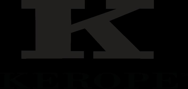 Kerope Logo