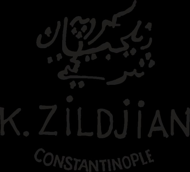 K Constantinople Logo