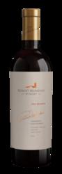 2017 Robert Mondavi Winery Cabernet Sauvignon Reserve 750ml Bottle Shot