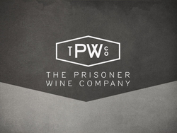 TPWC Brand Presentation