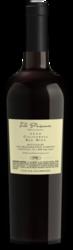 2020 The Prisoner Red Blend Special Select 750ml Back Bottle Shot