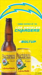 2021 Pacifico LA Chargers- Vertical Story - Social Asset - Online use only – not for print