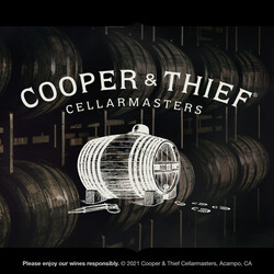 Cooper & Thief PDP Image - Mater Brand