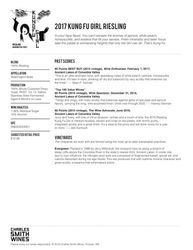 constellation brands global portal