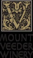 Mount Veeder Logo