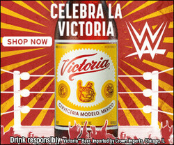 2021 Victoria WWE eComm - Rectangle - Order Now CTA - 320 x 250 - Online use only – not for print or paid media
