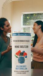 Woodbridge FY22 WYW Seltzer Lifestyle 2 - 9x16 FB IG Feed