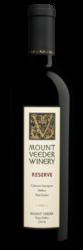 2016 Mount Veeder Reserve 750ml Bottle Shot