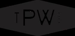 TPWC Logo 02