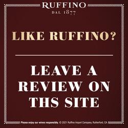 Ruffino Reserva Ducale Oro Chianti EdPi Image - Review Request