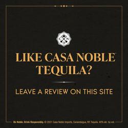 Casa Noble EdPi Image - Review Request