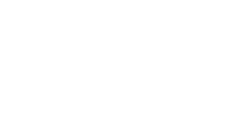 Casa Noble Tequila FY22 Logo - White