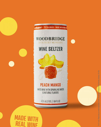 Woodbridge FY22 WYW Seltzer Graphic 4x5 FB IG Feed
