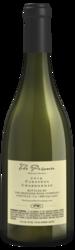 2019 The Prisoner Chardonnay Special Select 750ml Back Bottle Shot