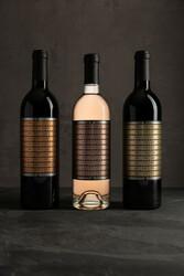 Unshackled Bottle Lineup Social Image