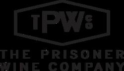 TPWC Logo 04