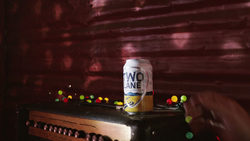 Two Lane Beer on the Amp :06 - 16x9