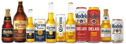 Family of Brands 2021 Bottles Cans Chelada CF 32 oz