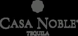 Casa Noble Tequila FY22 Logo - Gray